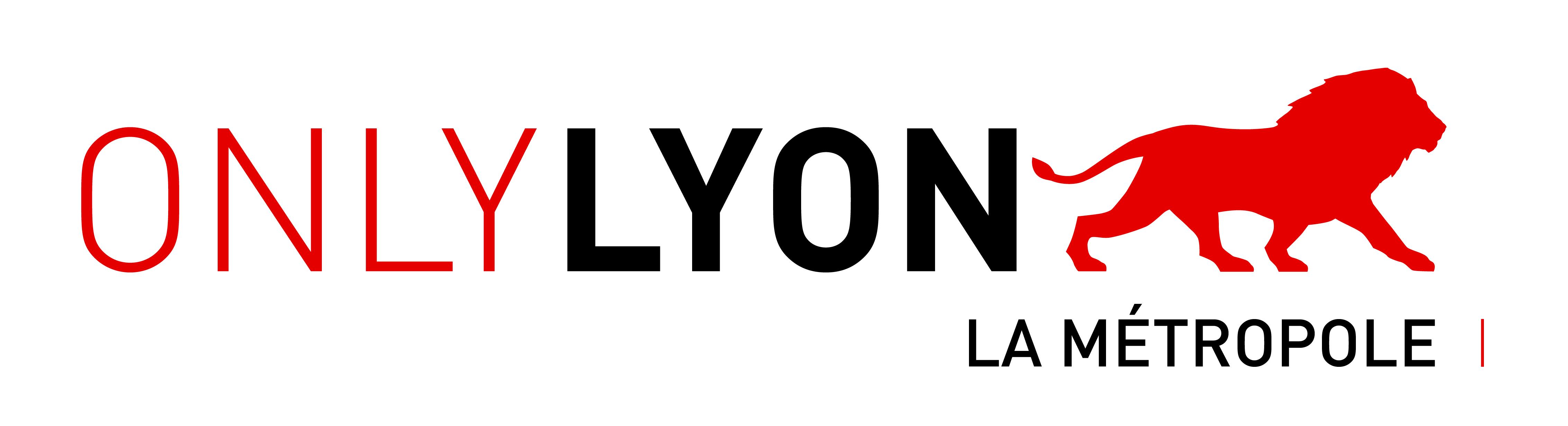 ONLY_CU_LYON_q_metropole.jpg