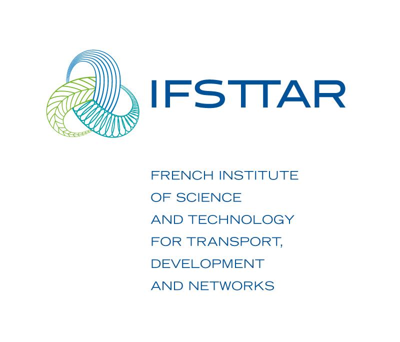 logo_ifsttar_acronyme_dev_en.jpg